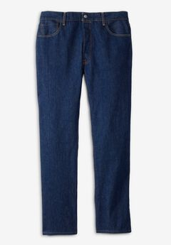 Levi's® 501® Original Fit Stretch Jeans,