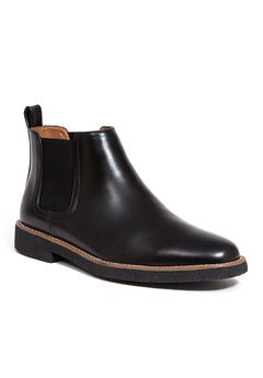 Deer Stags® Rockland Chelsea Boots,