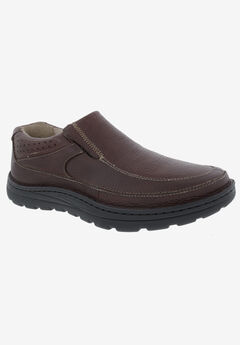 BEXLEY II Slip-On Shoes,