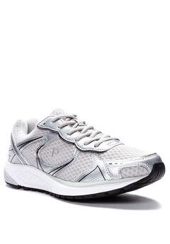 Men's X5 Athletic Shoes,