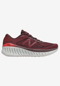 New Balance® Fresh Foam More Sneakers,