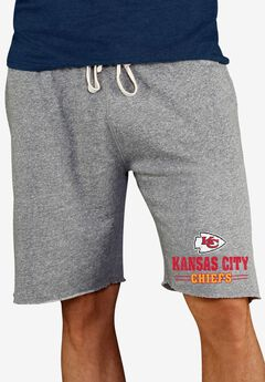 NFL® French Terry Drawstring Shorts,