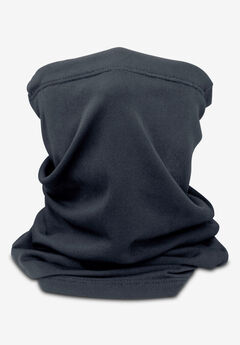 Gaiter Mask, CHARCOAL