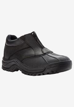 Propét® Blizzard Ankle-Zip Boot,
