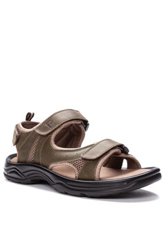 Propet Men's Daytona Sandals,