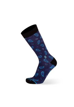 The Ralph Socks,