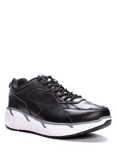 Men's Ultra Athletic Shoes,