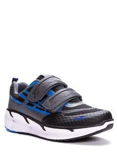 Men's Ultra Strap Athletic Shoes,