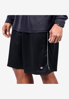 Champion® Mesh Athletic Short,