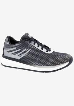 THRUST Sneakers,