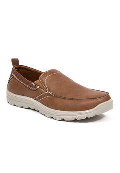 Deer Stags® Everest 2 Slip-On Loafers,