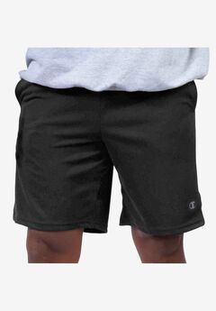Athletic Shorts,