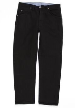 Classic Fit Jeans by Wrangler®,