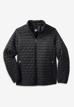 Dockers® Lightweight Parka Jacket,