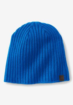 Liberty Blues™ Knit Hat,