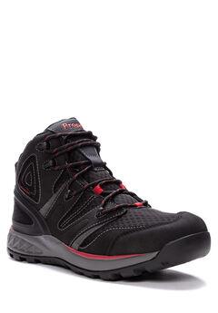 Propet Men's Veymont Waterproof Hiking Boots,