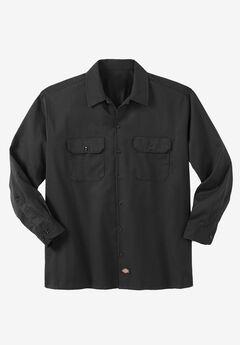 Work Shirt by Dickies®,