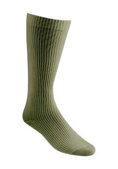 Propét® Tour Pro Compression Socks,