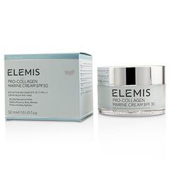Pro-Collagen Marine Cream SPF 30 PA+++,