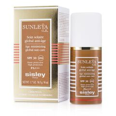 Sunleya Age Minimizing Global Sun Care SPF 30,