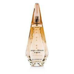 Ange Ou Demon Le Secret Eau De Parfum Spray,