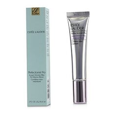 Perfectionist Pro Instant Wrinkle Filler,