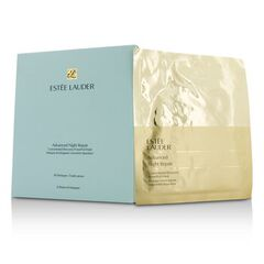 Advanced Night Repair Concentrated Recovery PowerFoil Mask,