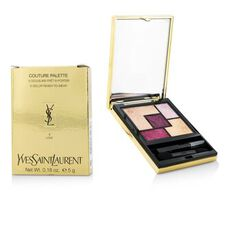 Couture Palette (5 Color Ready To Wear),