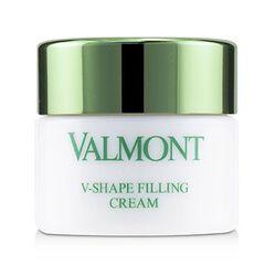 AWF5 V-Shape Filling Cream (Volumizing Face Cream),