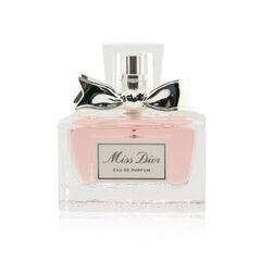 Miss Dior Eau De Parfum Spray,