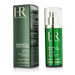 Powercell Skin Rehab Youth Grafter Night D-Toxer C,