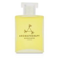 Relax - Light Bath & Shower Oil,