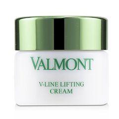AWF5 V-Line Lifting Cream (Smoothing Face Cream),
