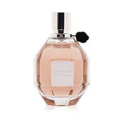 Flowerbomb Eau De Parfum Spray,