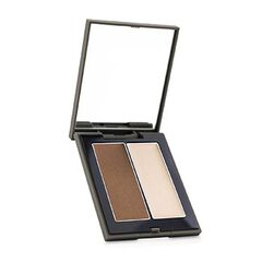 Shimmering Glow Duo,