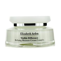 Visible Difference Refining Moisture Cream Complex,