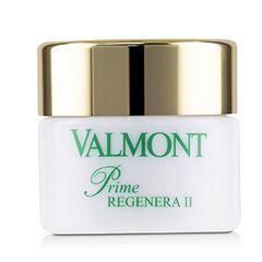 Prime Regenera II (Intense Nutrition and Repairing,