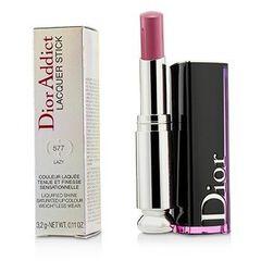 Dior Addict Lacquer Stick,