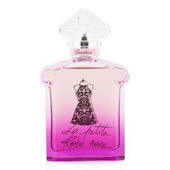 La Petite Robe Noire Eau De Parfum Legere Spray (M,
