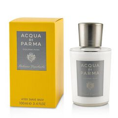 Colonia Pura After Shave Balm,