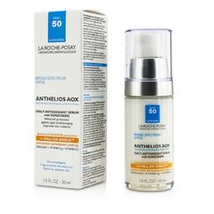 Anthelios 50 AOX Serum 16796,
