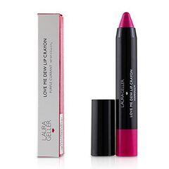 Love Me Dew Lip Crayon,
