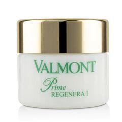 Prime Regenera I (Oxygenating & Energizing Cream),