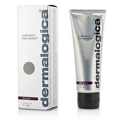 Age Smart Multivitamin Thermafoliant,