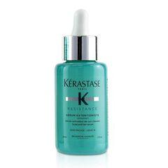 Resistance Serum Extenioniste (Scalp and Hair Seru,