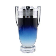Invictus Legend Eau De Parfum Spray,