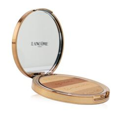 Le French Glow Bronzer (Summer Collection),