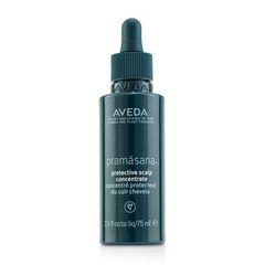 Pramasana Protective Scalp Concentrate,