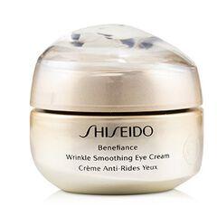 Benefiance Wrinkle Smoothing Eye Cream,