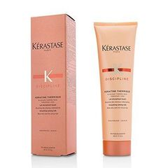 Discipline Keratine Thermique Smoothing Taming Mil,